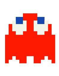 """La imagen """"http://photos3.blogger.com/blogger/7753/1487/1600/blinky1.jpg"""" no puede mostrarse, porque contiene errores."""